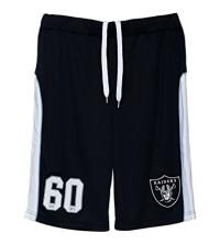 Shorts Sports