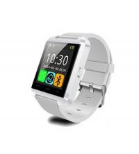 SEVEN Smartwatch model U8