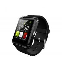 SEVEN Smartwatch model U8 Noir