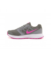 WMNS DOWNSHIFTER 6 MSL