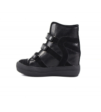 Basket Noir 14131-06-N