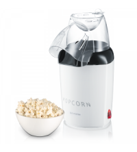 Machine à pop cornn