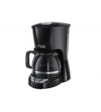 russell hobbs Cafetiére