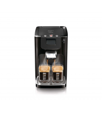 Machine à café à dosettes SENSEO