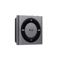 APPLE iPod shuffle 2GB Space Gray ME949NF-A