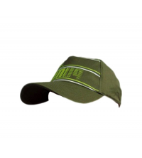 CHAZ STRETCHFIT CAP