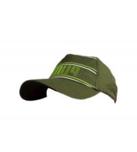 PUMA CHAZ STRETCHFIT CAP