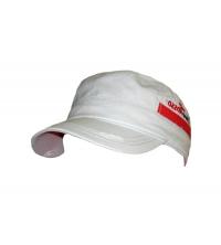 PUMA STR MILITARY CAP