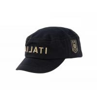ITALIA NAZIONALE MEN CAP