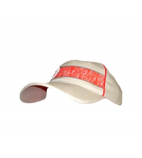PUMA TUNISIA AFRICA CAP
