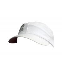 PUMA UNISEX MILITARY CAP