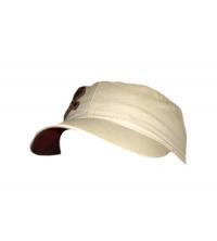 UNISEX MILITARY CAP