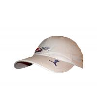 PUMA STR CAP