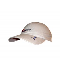 STR CAP