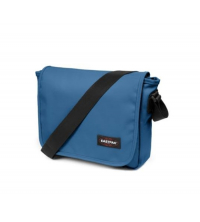 Eastpak BLEU EK006-69I-YOUNGSTER