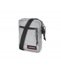 Eastpak GRIS EK408-363-MINOR
