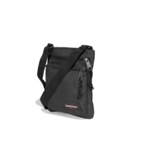 Eastpak NOIR EK089-008-RUSHER