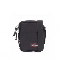 Eastpak NOIR EK408-008-MINOR