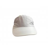 COURT CAP 6 PCS