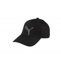 RANDI CAT CAP