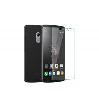 LENOVO A7010 Film de Protection écran en verre trempé