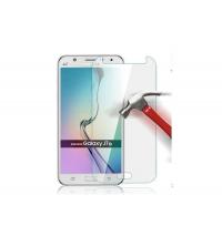 Samsung J7 PRIME Film de Protection écran en verre trempé