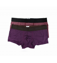 PACK DE 2 Boxer short