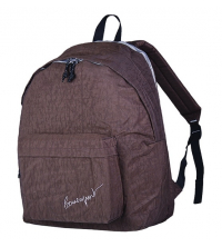 Sac a dos BOMEX SD02-COFFEE