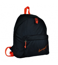 Sac a dos BOMEX SDL01-ORANGE