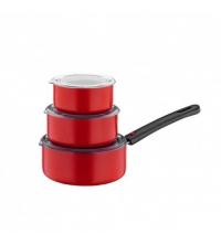 Food container (12,14,16 cm )