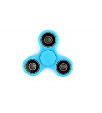 Hand Spinner Bleu