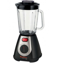 MOULINEX Mixeur FACICLIC 600W