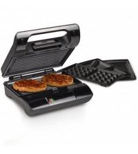 PRINCESS Grill Compact professionnel