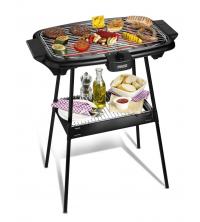 PRINCESS Barbecue électrique