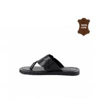 Mules Noir - 022-N