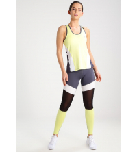 CASSEDY TIGHTS