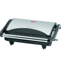 BOMANN Grill multifonction