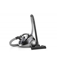 BLACK & DECKER ASPIRATEUR SANS SAC
