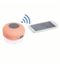 CLIP SONIC Haut-parleur étanche compatible Bluetooth®