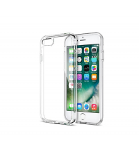 FASHION Coque iphone 7