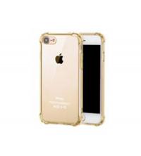 FASHION Coque iphone 7 GOLD