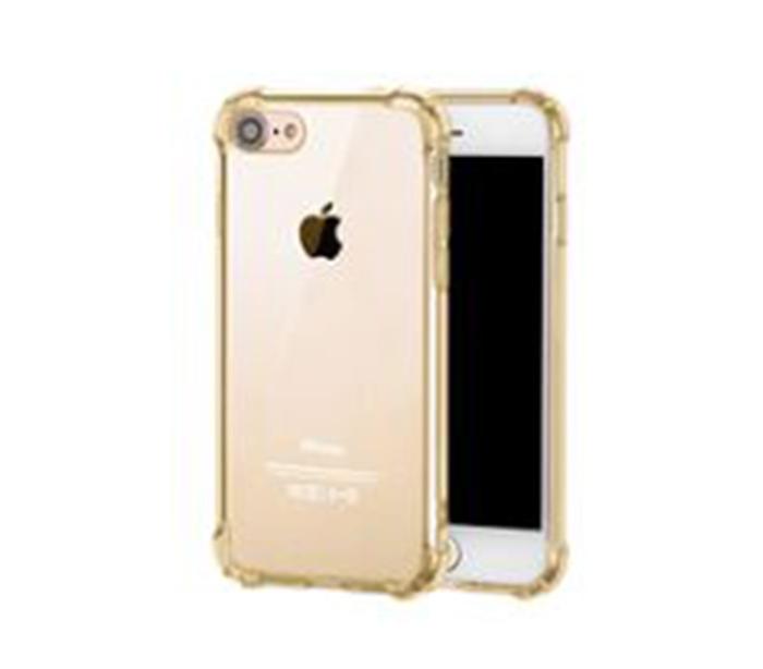 coque iphone 6 gold