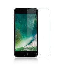 GLASS film de protection pour i phone7