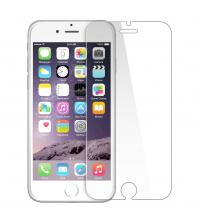 GLASS film de protection pour i phone 6/6S