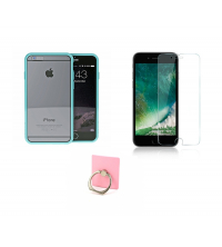 PACK Accessoire téléphone iPhone 7