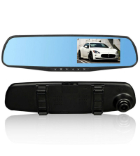 CAR CAMERA Vehicle blackbox DVR
