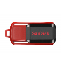 SanDisk Cruzer Switch 32GB USB 2.0 Flash Drive
