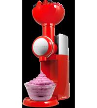 Machine à glace Big Boss Swirlo
