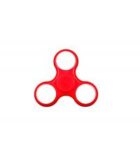 Hand spiner led Rouge
