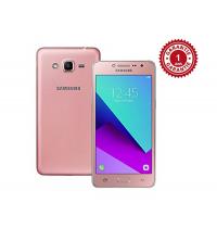 Samsung - Galaxy Grand Prime Plus Rose